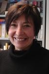 Dr. Ellen G. Friedman