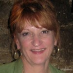 Ms. Mary Lynn Hopps