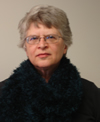 Dr. Janet Gray