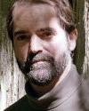 Dr. John Landreau