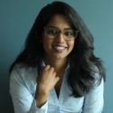 WGSS Welcomes One-Year Visiting Professor Dr. Preity Kumar