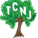 TCNJ Climate Fest 2020