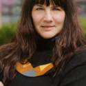 WGSS Dr. Marla L Jaksch named the Barbara Meyers Pelson Chair in Faculty-Student Engagement!
